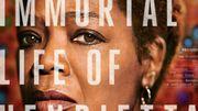 """Téléfilm avec Oprah Winfrey, """"The Immortal Life of Henrietta Lacks"""" arrive le 22 avril sur HBO"""