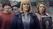 Séries Corner: The Accident, une série britannique qui vaut le détour