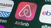 Loué sur Airbnb, elle découvre qu'un film pour adulte a été réalisé dans son appartement