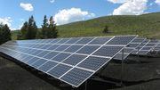 Appel à témoins: les panneaux photovoltaïques