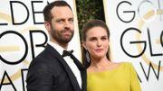 Natalie Portman donne naissance à une petite fille