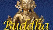Une exposition sur le Bouddha dans l'ancienne plus grande fonderie d'Europe