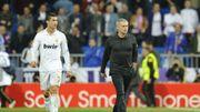 Dans la première série des Football Leaks, Cristiano Ronaldo et José Mourinho sont suspectés d'évasion fiscale via des comptes offshore.
