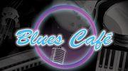 Le Blues Café au Château d'Oupeye