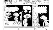 Des milliers de dessins à télécharger pour voir le confinement en couleurs