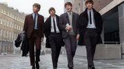 Beatles: le volume 2 des enregistrements à la BBC arrive en novembre