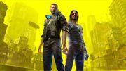 Cyberpunk 2077 : on connaît la date du retour du jeu sur le PlayStation Store