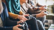 L'arrivée des symboles nazis dans les jeux vidéos fait polémique en Allemagne
