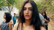 Puissant mannequin challenge en Inde pour dénoncer la violence contre les femmes