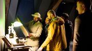 Vivez une Nuit des musées haute en couleur à Mons