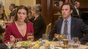 """""""This Is Us"""" va intégrer la pandémie de Covid-19 dans l'intrigue de sa saison 5"""