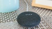 C'est confirmé: le Google Assistant écoute vos conversations
