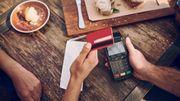 Argent liquide ou carte bancaire : va-t-on vers une société sans cash?