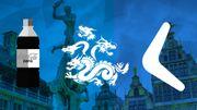 Vu d'Anvers: retour sur une campagne électorale à couteaux tirés