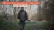 Simplifier l'examen du permis de chasse: bonne ou mauvaise idée ?