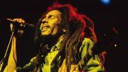 Le reggae récompensé