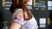 """Terminator"": Emilia Clarke sera bien Sarah Connor"