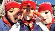 Le Petit Futé Liège : les bonnes adresses autour du Cwarmé de Malmedy