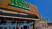 USA: Amazon va inaugurer une nouvelle marque de supermarchés alimentaires