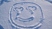 Météo hivernale: 10 à 15cm de neige entre ce mardi soir et mercredi soir
