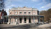 Spa et les villes thermales européennes veulent être reconnues au patrimoine de l'Unesco