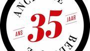 Collaborations inédites et découverte de talents au programme des 35 ans de l'AB