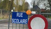 Sécurité: La Rue Scolaire