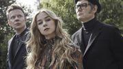 Coronavirus – Il n'y aura pas de concours Eurovision de la chanson en2020