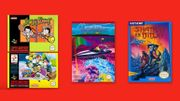 Nintendo Switch Online : Voici la liste des jeux NES et SNES offerts en février 2020