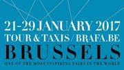Nouveau record de fréquentation pour la Brafa avec plus de 60.000 visiteurs
