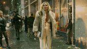 """""""The Deuce"""" : HBO renouvelle la série pour une troisième et dernière saison"""