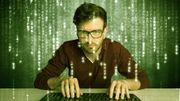 Datak, le jeu qui interroge notre gestion des données personnelles
