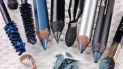 Mascaras, eye-liner et crayons bio et naturels: on a fait le test pour vous