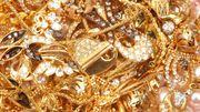 Comment bien revendre ses bijoux en or ?