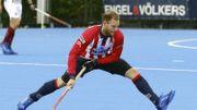 Le Léopold bat Minsk et se qualifie pour les huitièmes de finale de l'EHL