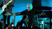 """Les Smashing Pumpkins prévoient une suite au """"Rock Invasion Tour"""""""