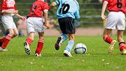 Concilier carrière sportive et étude, c'est possible!