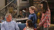 CBS recycle des stars du petit écran pour sa rentrée 2016