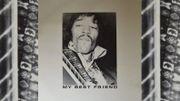 Jimi Hendrix, sur les traces de la légende du rock – épisode 20