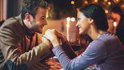 Connaissez-vous ces 36 questions pour tomber amoureux/amoureuse ?