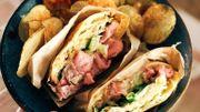 Et si le burger était bientôt détrôné par ces sandwiches italiens typiques?