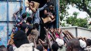 Aide humanitaire en Haïti: comment éviter les erreurs faites en2010?