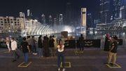 Dubaï tente de réinventer le luxe et le tourisme