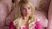 Margot Robbie au régime pour incarner Barbie au cinéma
