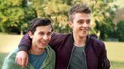 """""""Un vrai bonhomme"""", un regard intelligent sur l'adolescence, en Premium VOD"""