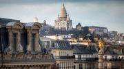 C'est le moment d'aller à Paris : 16 millions de visiteurs en moins depuis le début de l'année !