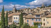 La Drôme offre des bons cadeaux à ses vacanciers