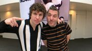 Une Pure interview et un nouveau single pour The Kooks
