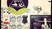 C'est quoi, ces symboles qu'on retrouve dans toute la Belgique, en Europe... et au Cambodge?