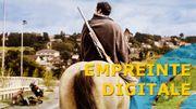 L'impact de la digitalisation dans Empreinte Digitale